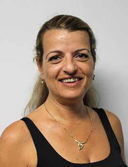 Rosa Tricarico