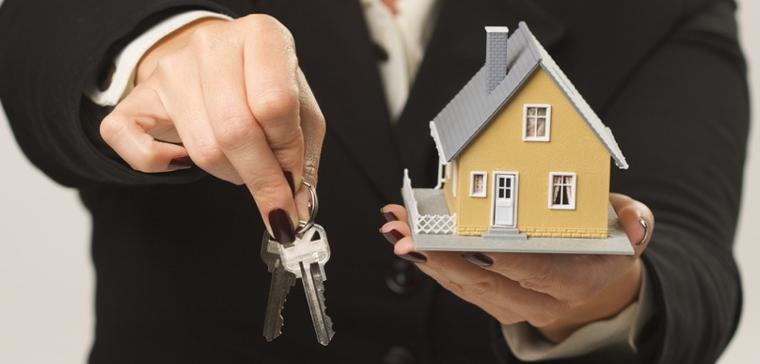 Greenville_SC_Real_Estate_Attorney