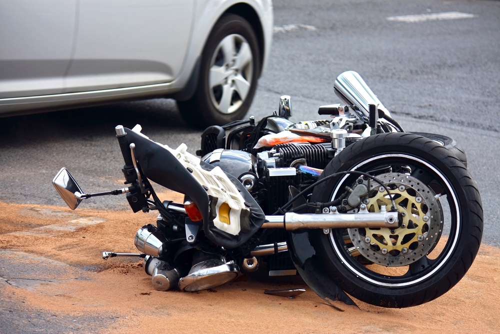 Motorcycle-Accident-Attorneys-Goodin-Abernathy