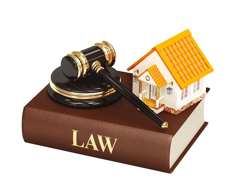 Image result for real estate lawyer