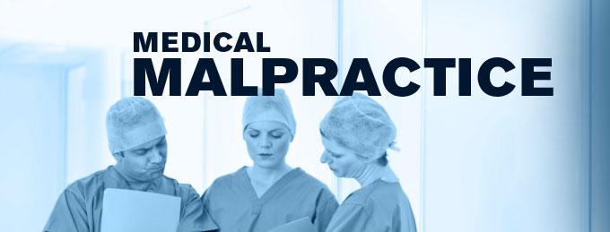i-medicalmalpracticepages