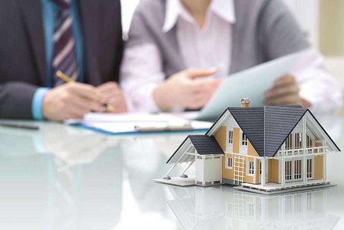 img.real-estate-law-edmonton-houses-condos