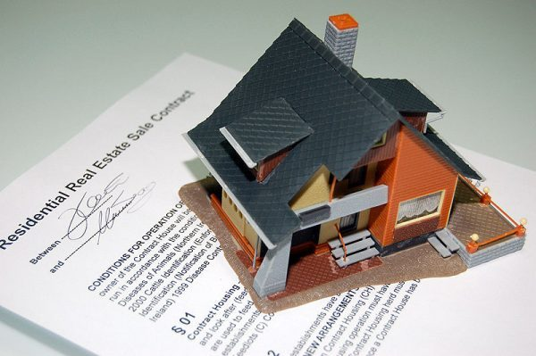 Co-ownership of Property and Tenancy Law – Delve into the Arcane