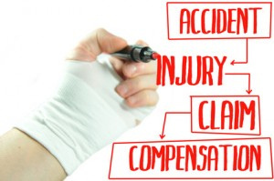 The Fight for Workers' Compensation - Common Employer and Insurance Company Tactics and How to Beat Them