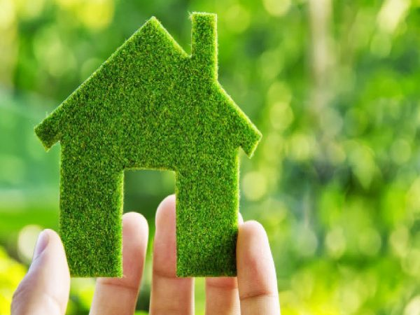 The Low Down on Lower Cost Down Payments for Homebuyers. The Law Offices of Yuriy Moshes