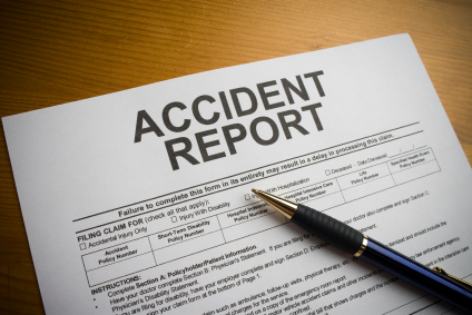 Toolkit for Personal Injury Victims: First Steps to Take After an Accident. The Law Offices of Yuriy Moshes
