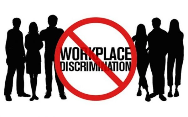 wrongful termination lawyers NYC and NJ, employment lawyer NYC and NJ