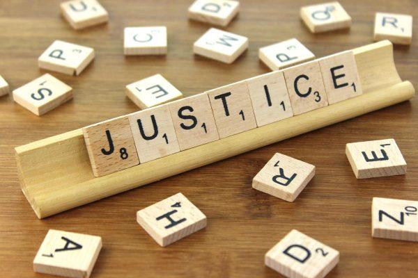 Wrongful termination attorneys