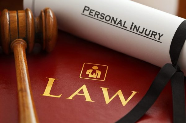 personal injury attorney, personal injury lawyers