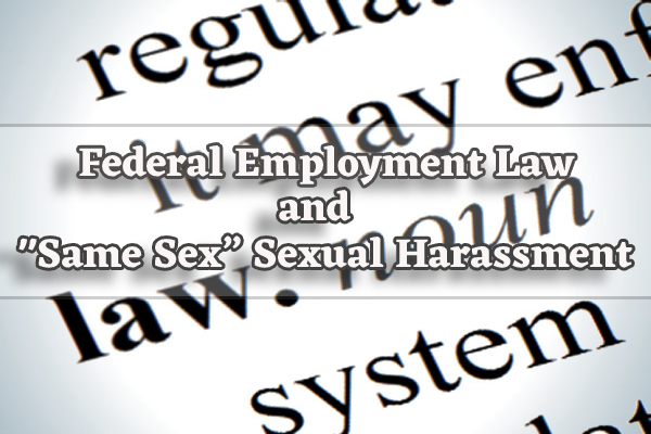 sexual harassment lawyers, sexual harassment lawyer, sexual harassment attorney