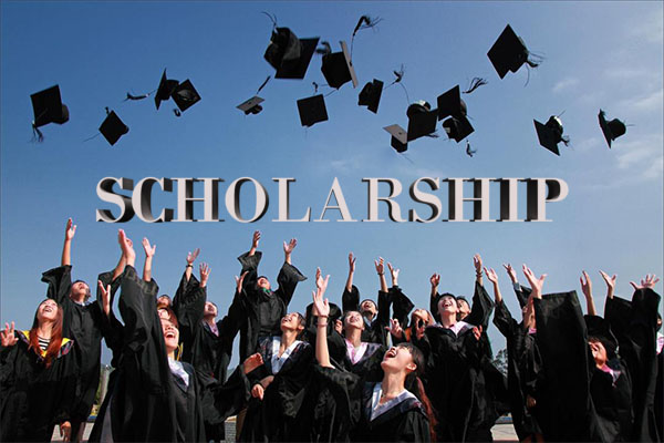 scholarships, scholarship, college scholarships, scholarships for college students