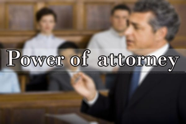 Tips from an Attorney: How to Pick the Right Lawyer to Represent You in Court