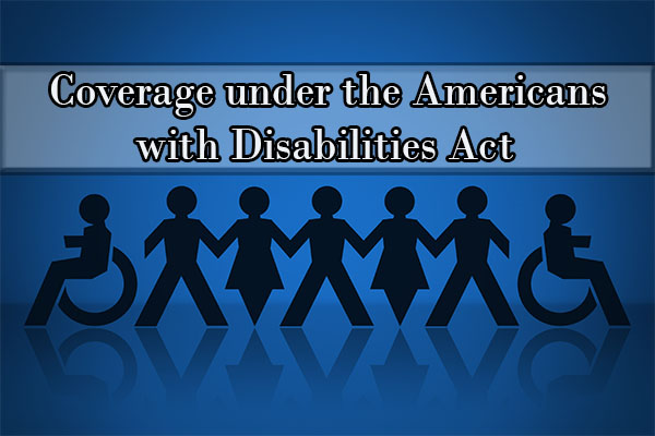 disability discrimination lawyers, disability lawyer nyc