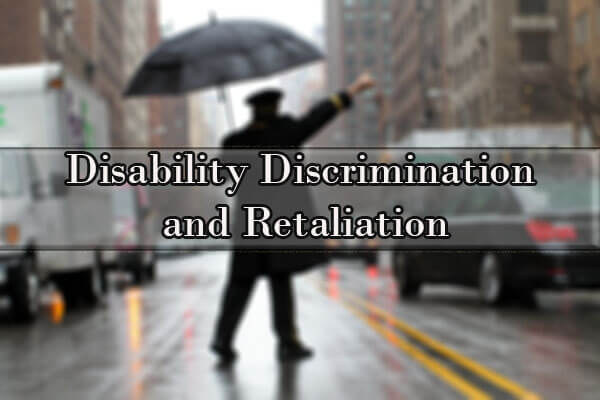 disability discrimination lawyers, disability discrimination attorney, disability discrimination lawyer