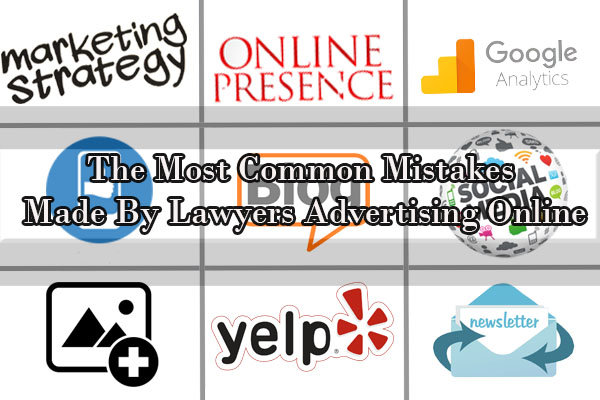 website marketing for attorney, web marketing for lawyers online, advertising for lawyers, internet marketing for attorneys
