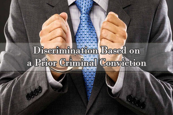 criminal record termination lawyer