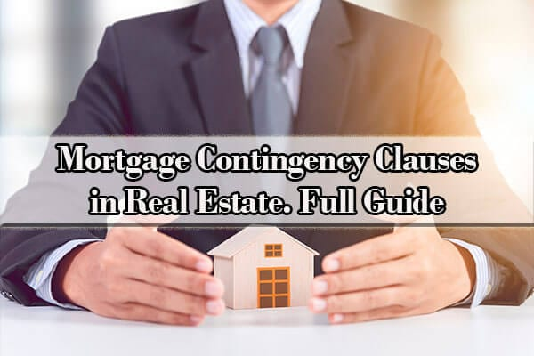 mortgage commitment date