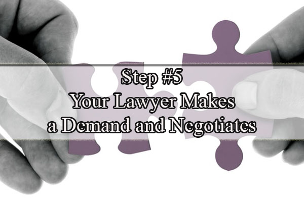 how long does a lawsuit take, personal injury lawyer