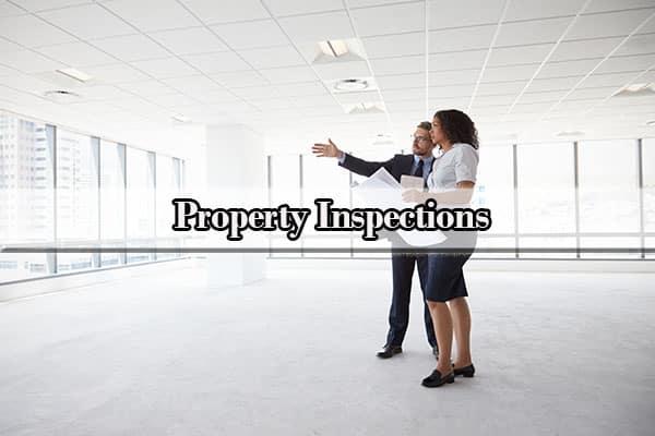 define due diligence in real estate