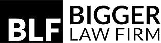 Bigger Law Firm