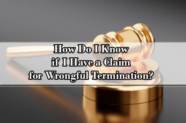 new york contract law termination
