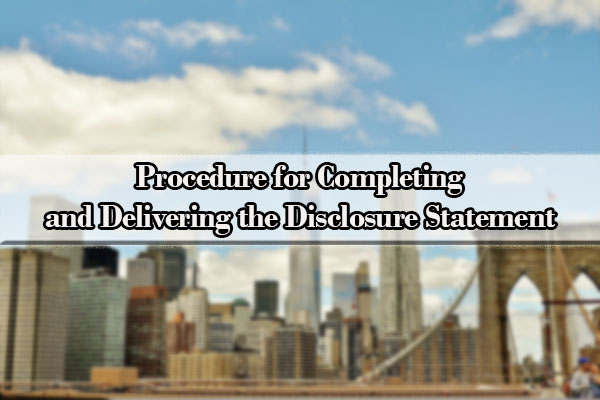 ny real estate commission law