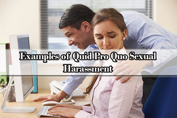 how to prove hostile work environment