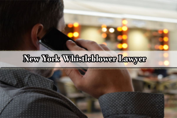 ny whistleblower lawyer