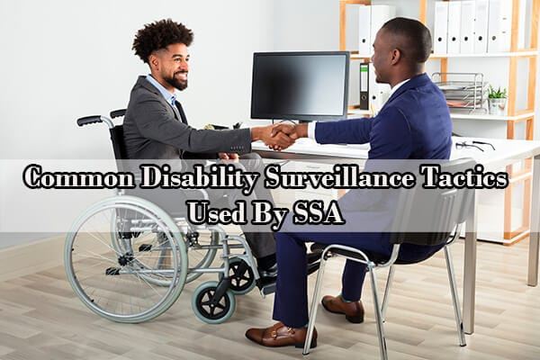 long term disability insurance lawyer