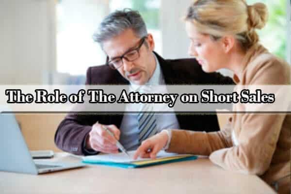 short sale attorneys in brooklyn