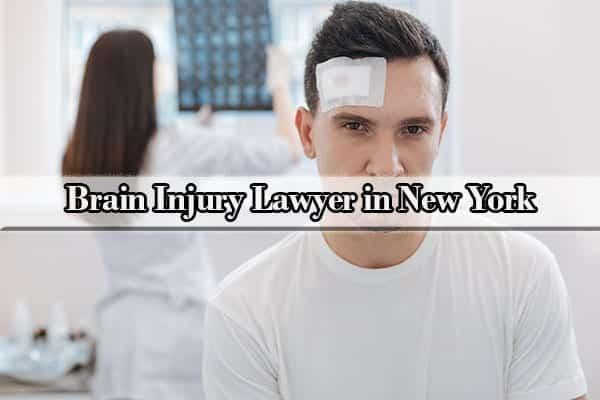 new york brain injury lawyer