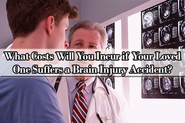 brain injury lawyer new york