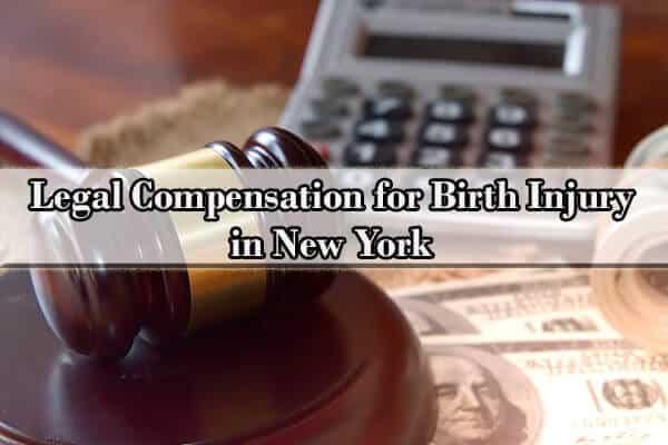 new york birth injury lawyer
