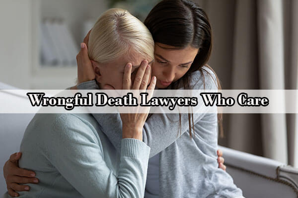 new york wrongful death lawyer
