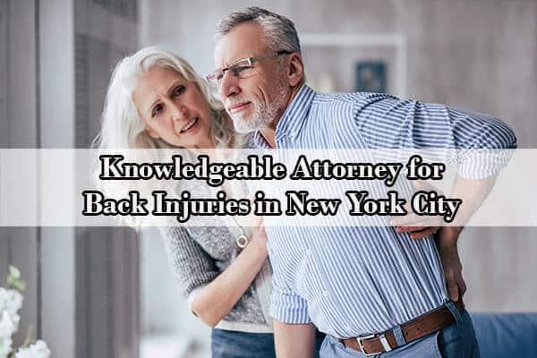 new york back injury lawyers
