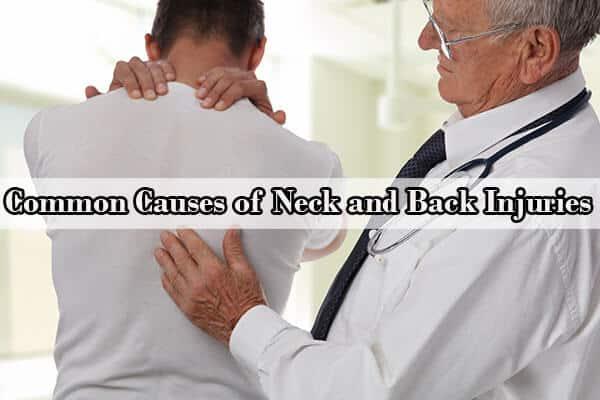 back injury lawyer
