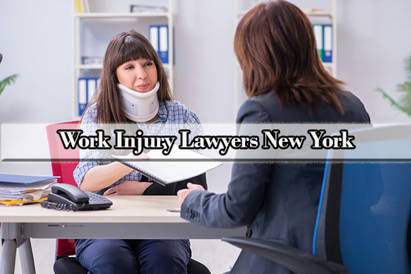 workers comp lawyer nyc