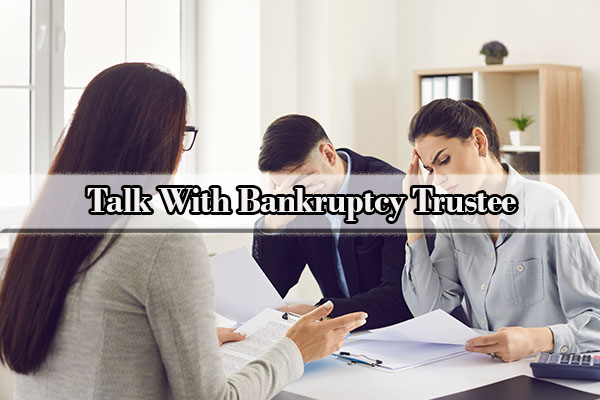 buying bankruptcy homes