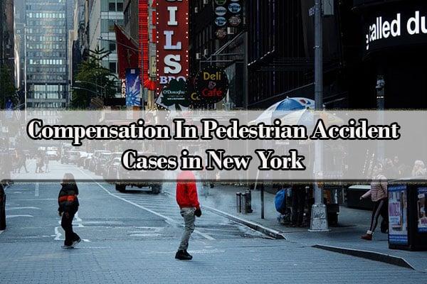 new york pedestrian accident attorney