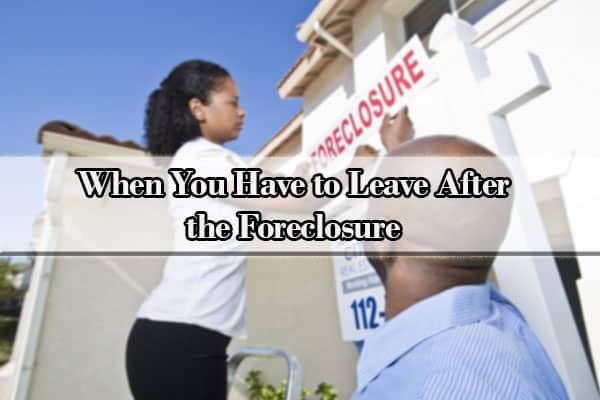 judicial foreclosure states